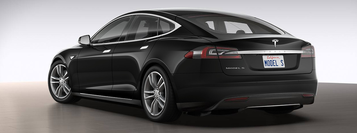 Tesla_obsidian_black