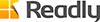 Readly_logo_pos