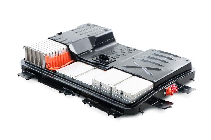 leaf-battery1