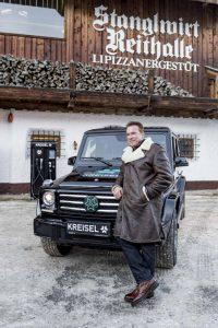 KreiselSchwarzenegger02