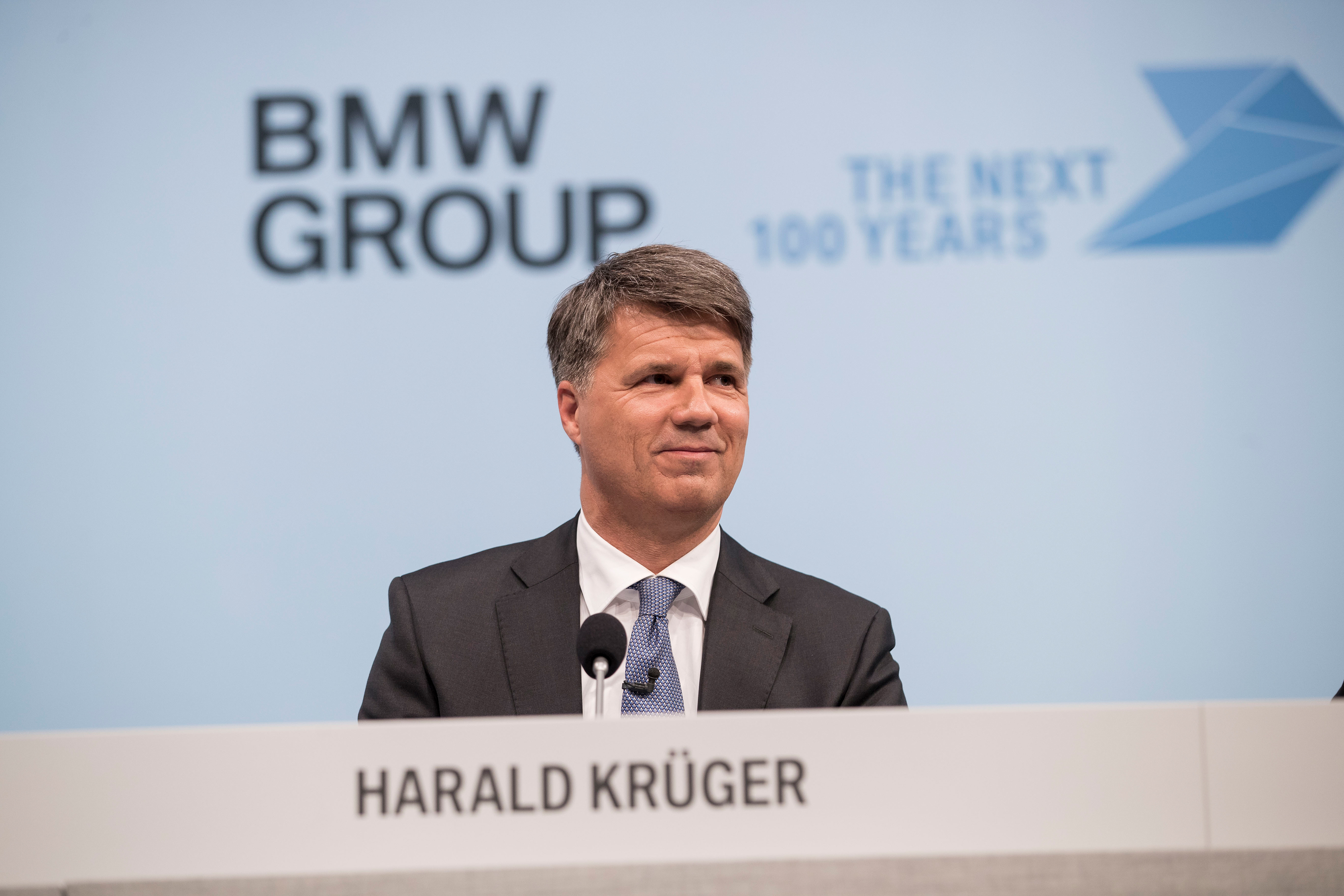P90251579_highRes_bmw-group-annual-acc