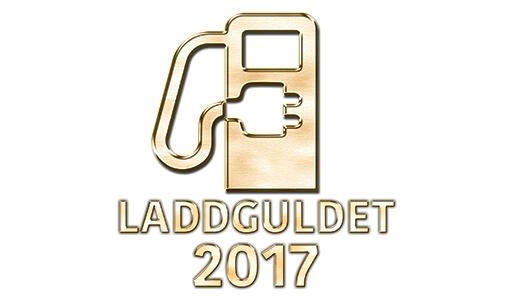 Fortum_Laddguldet_2017_logo_514x300