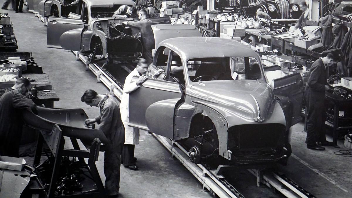 Svartvitfabrik