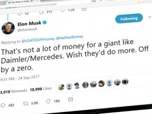 MuskMBTweet