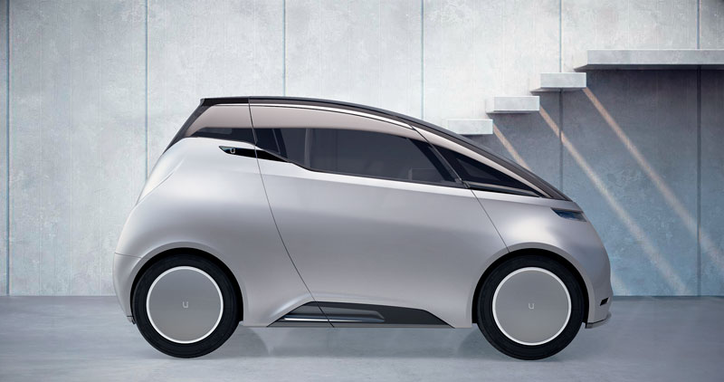 Uniti-Sweden-_-electric-car-Exterior-Design