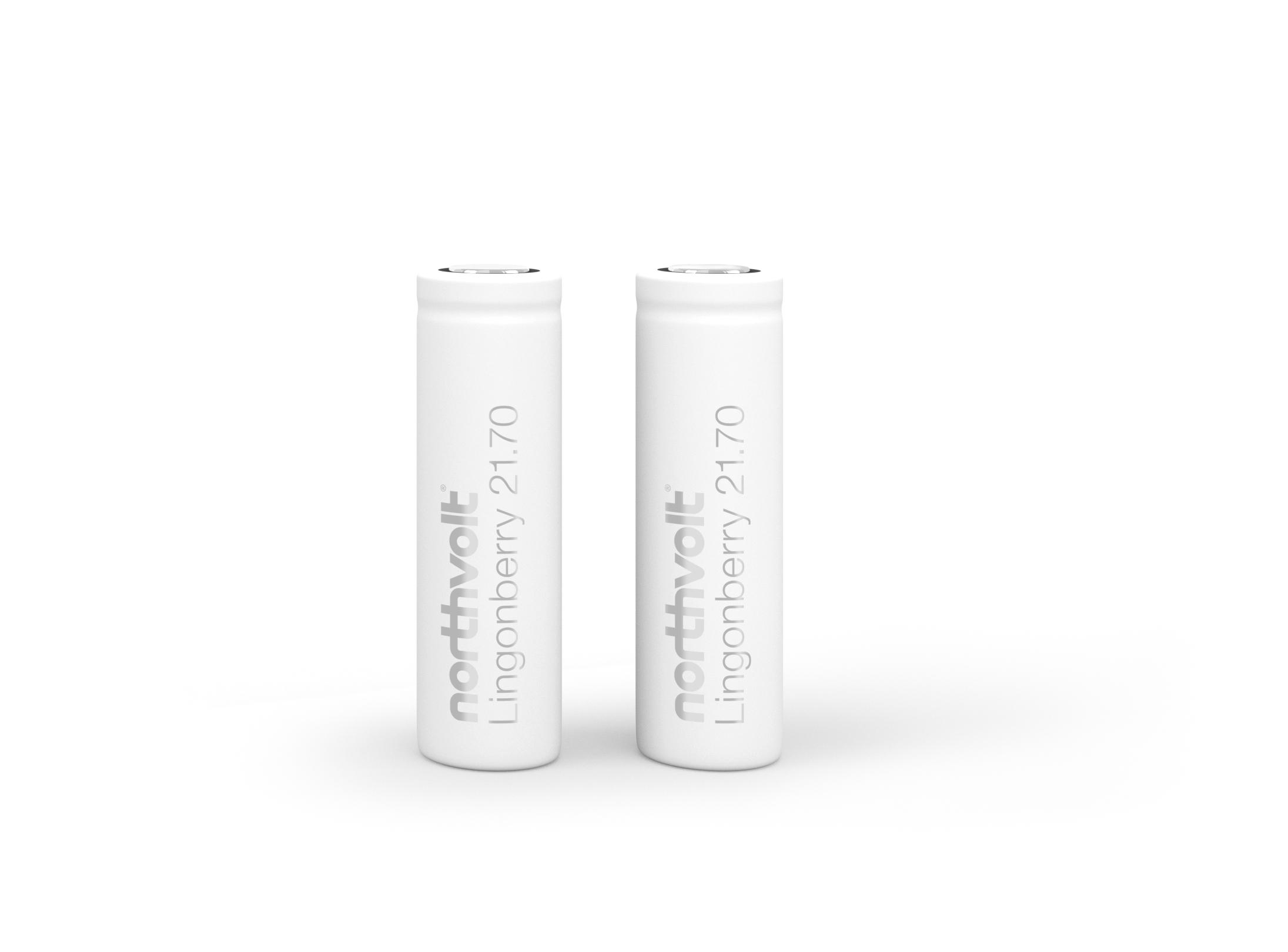northvolt_batteries_x3_XL_Lingonberry