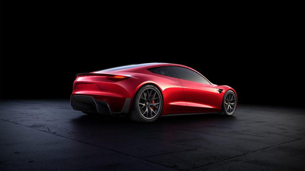 Roadster_Rear_34_Studio