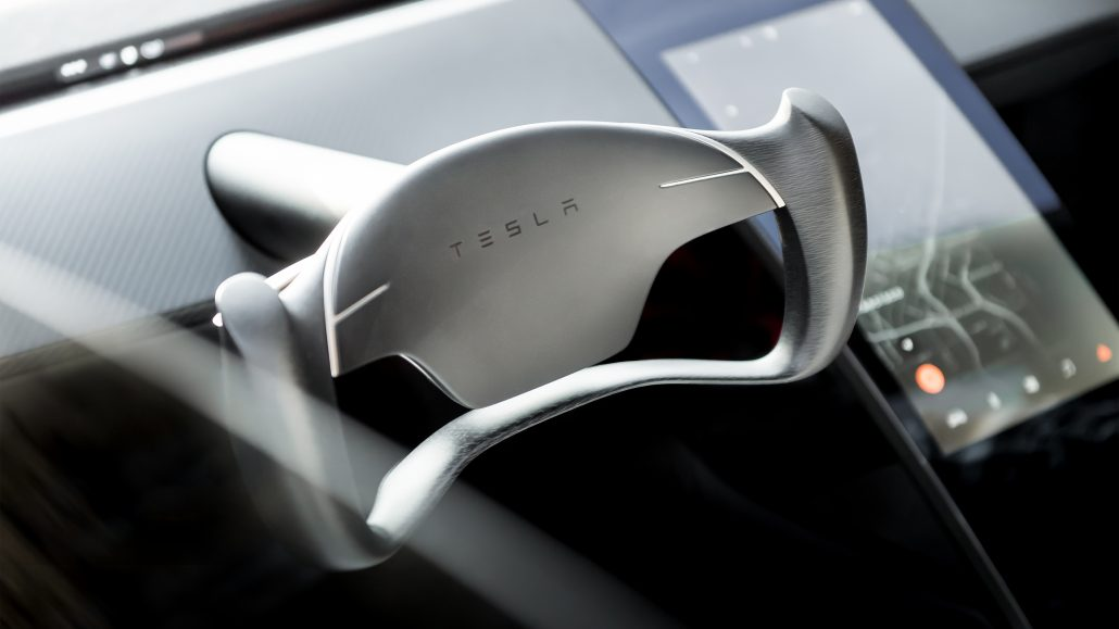 Roadster_Steering_Wheel