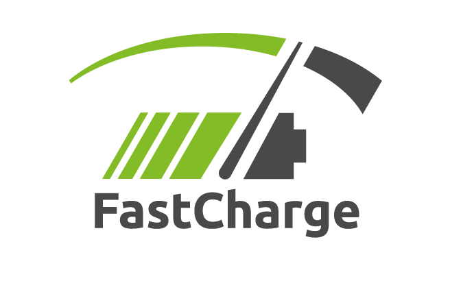 FastCharge_Logo_positive_full_colour