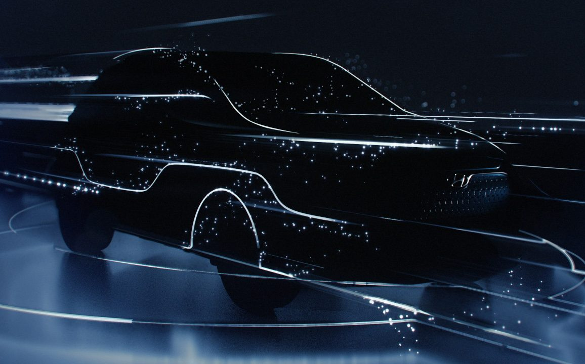 hyundai-all-new-kona-electric-teaser-image-e2e