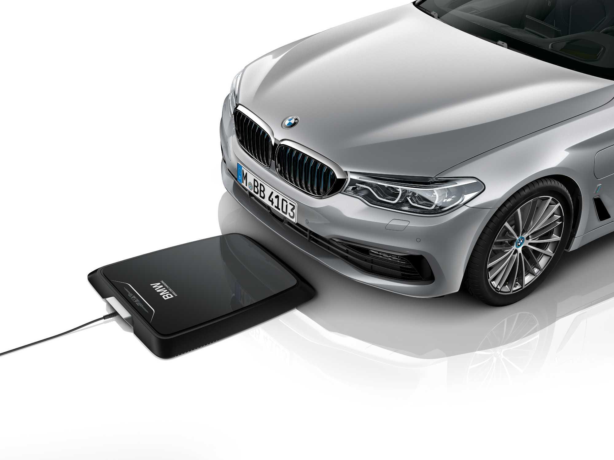 P90277538-bmw-wireless-charging-09-2017-2000px