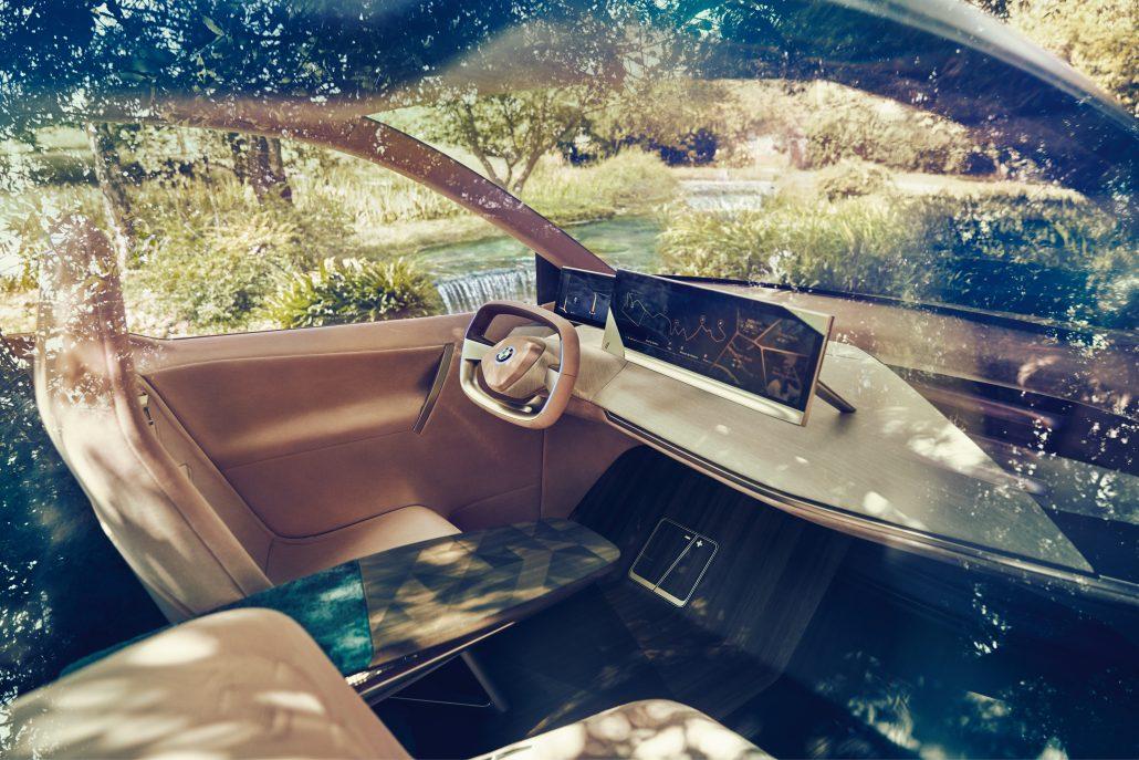 BMWVisioniNext6
