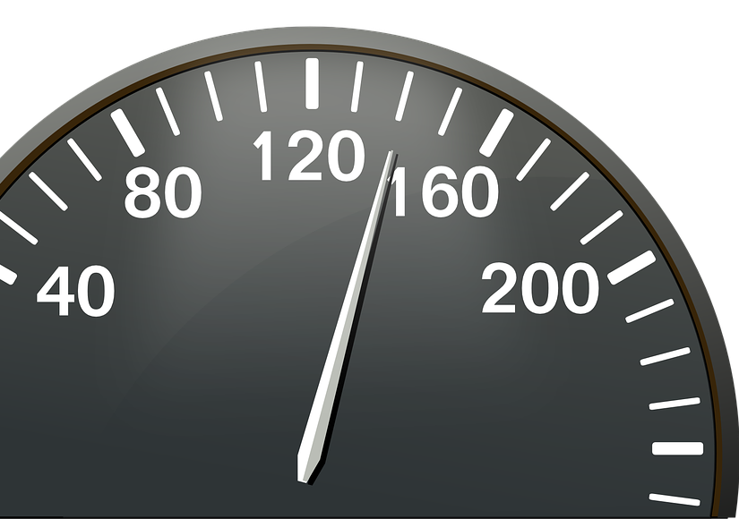 speedometer-309118_960_720