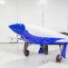 Rolls Royce testar elflygplan med 300 km räckvidd
